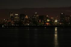 montreal-night_1
