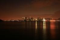 montreal-night_2