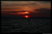 sunset_cape