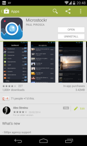 Screenshot_2014-05-21-20-48-54